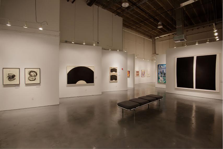 Rosenbaum Contemporary FADA 3