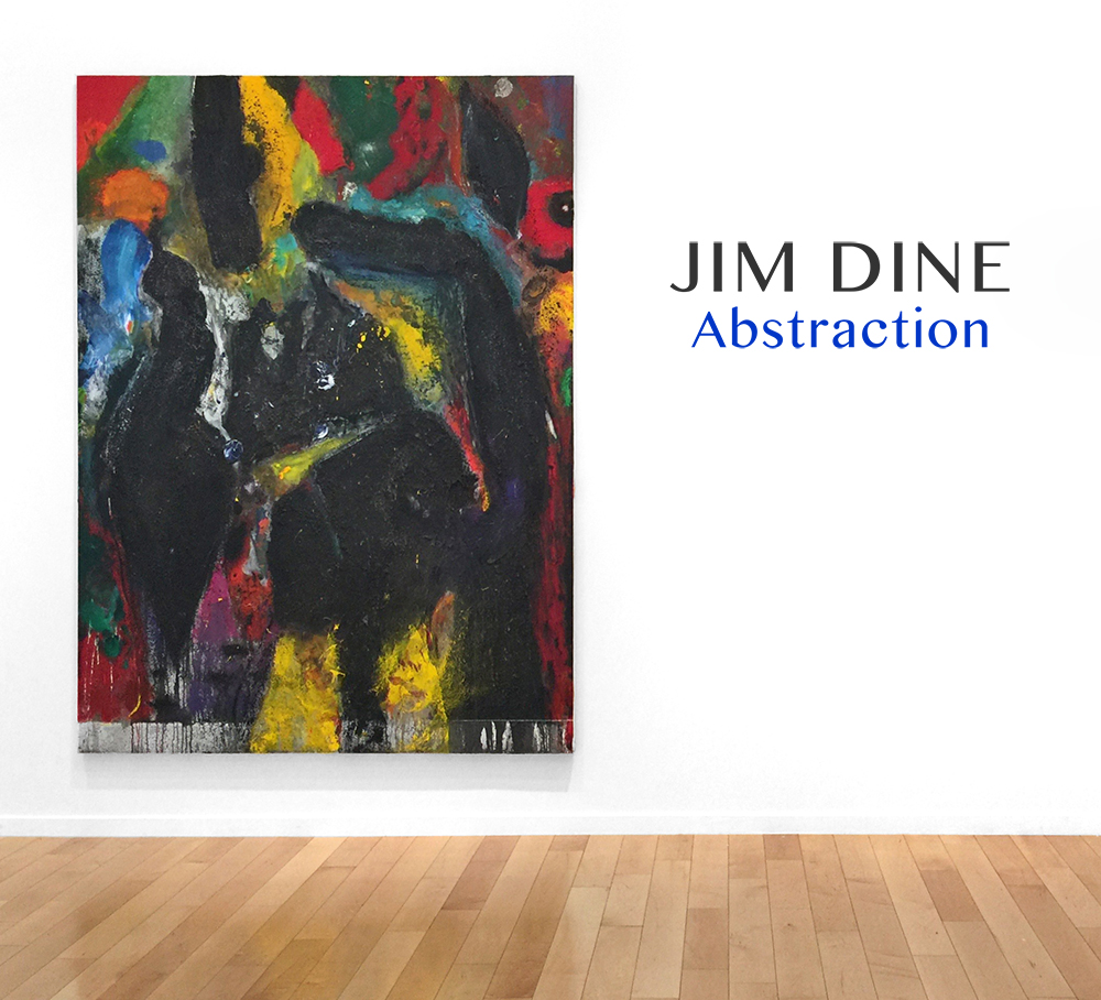 jim-dine-abstraction-1a-copy