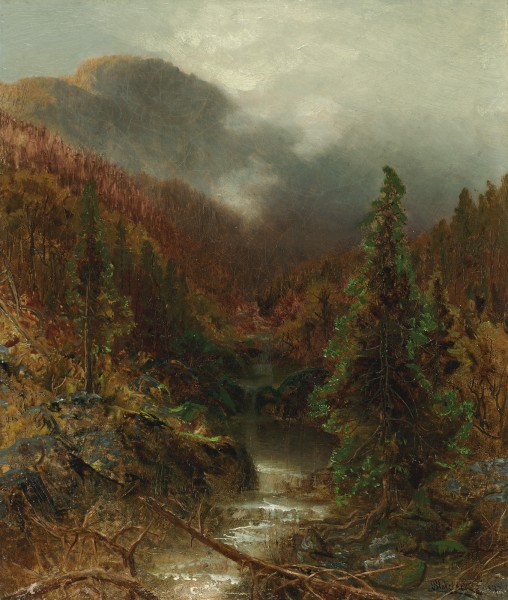 blakelock-mountain-landscape-508x600
