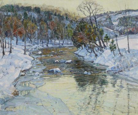 george-symons-winter-landscap-450x376