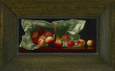 mccloskey-apples-f-450x280