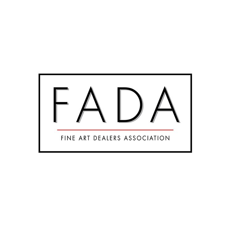 FADA-MemberWebsiteManual_thumb