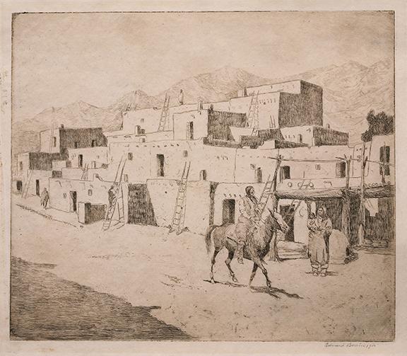 18687_w