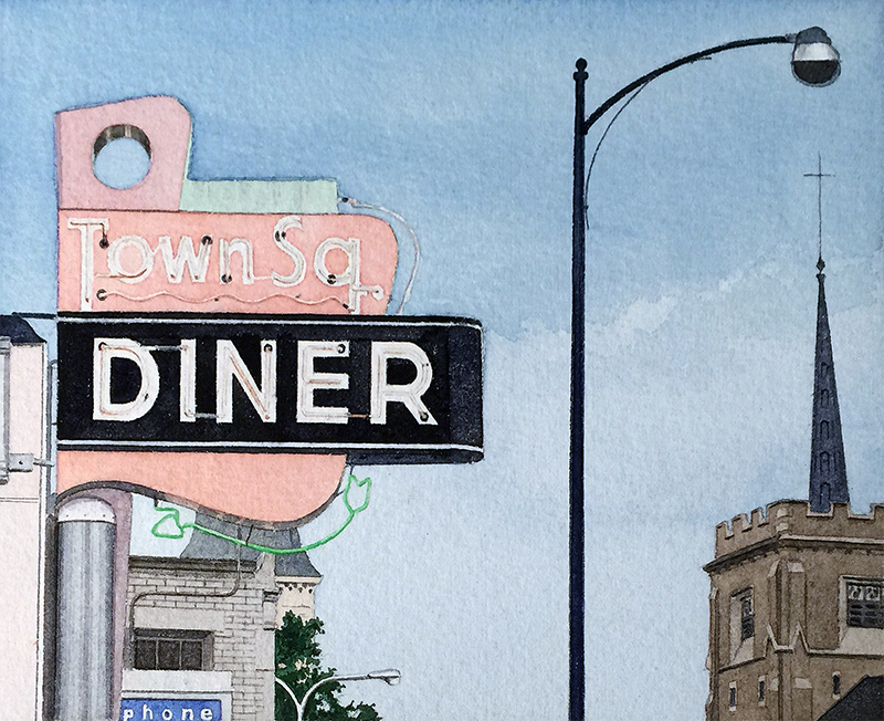 3_jb_town_square_diner_large_email