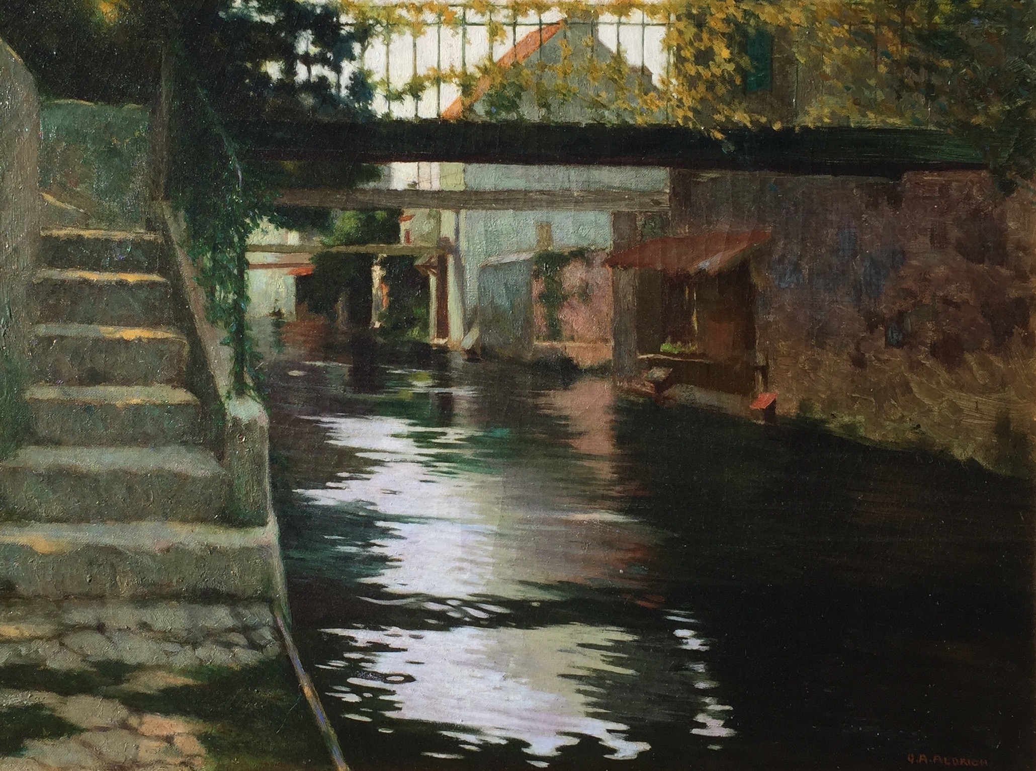 aldrich-thecanal-cropped