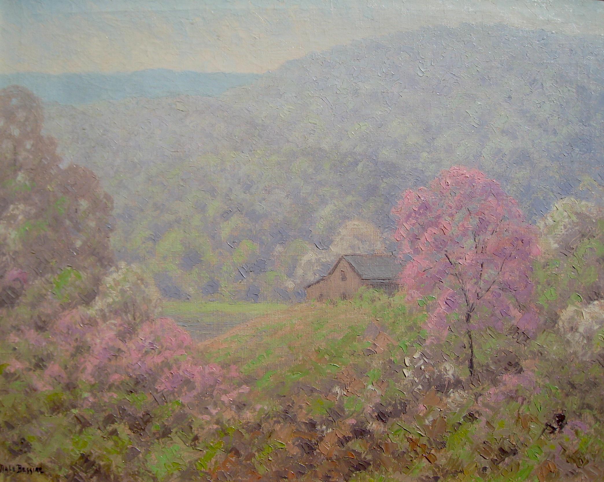 bessire-hillsofspring-cropped
