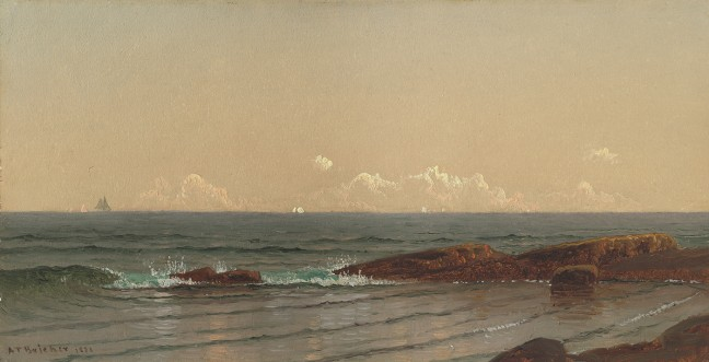 bricher-narragansett-shore-648x331