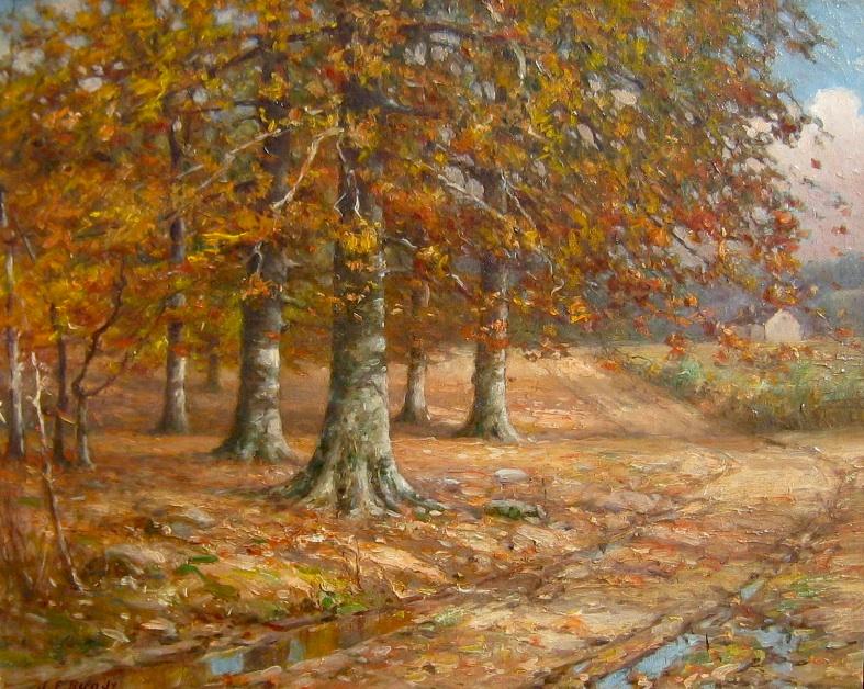 bundy-autumnlane-cropped