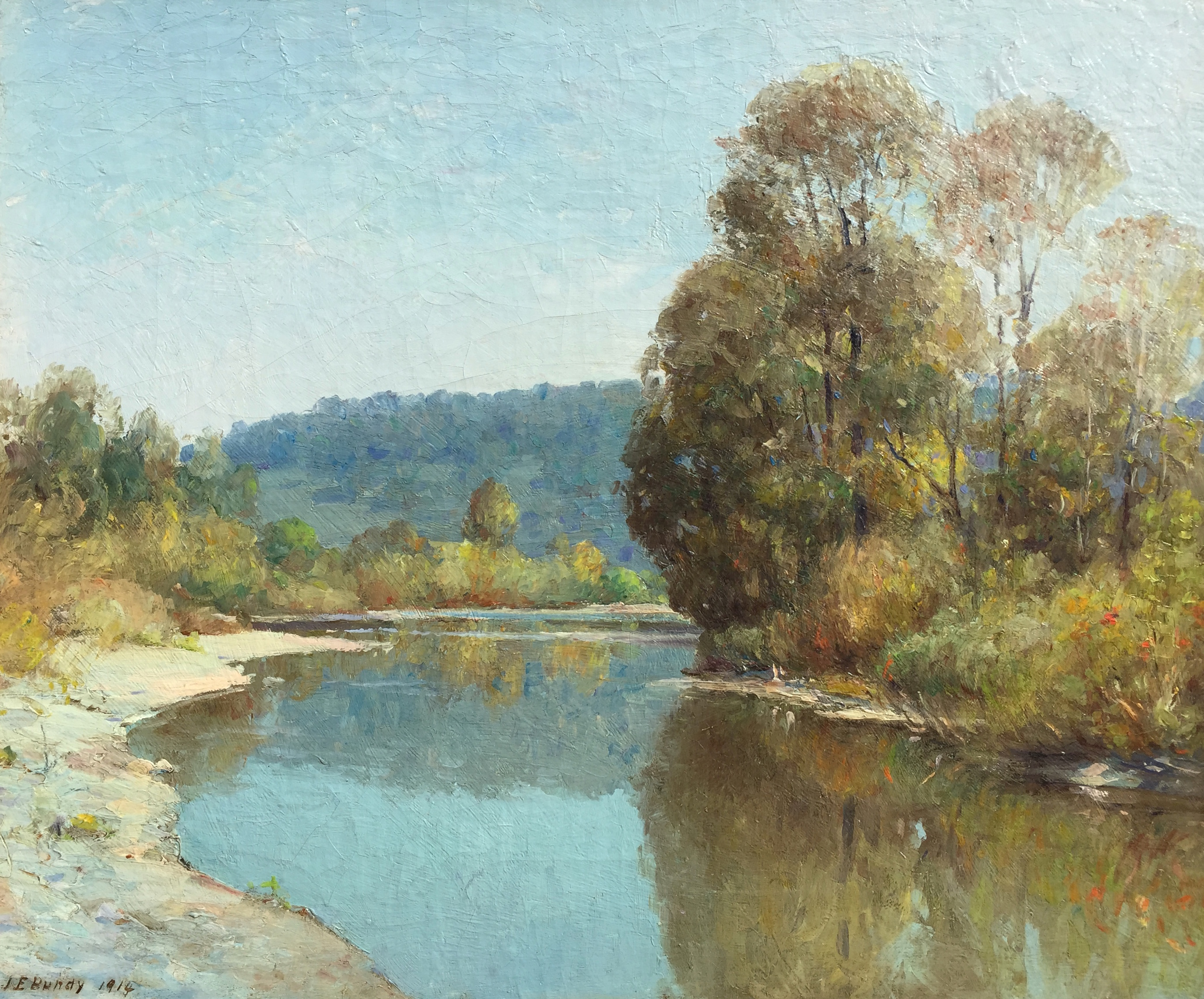 bundy-onthewhitewater-cropped