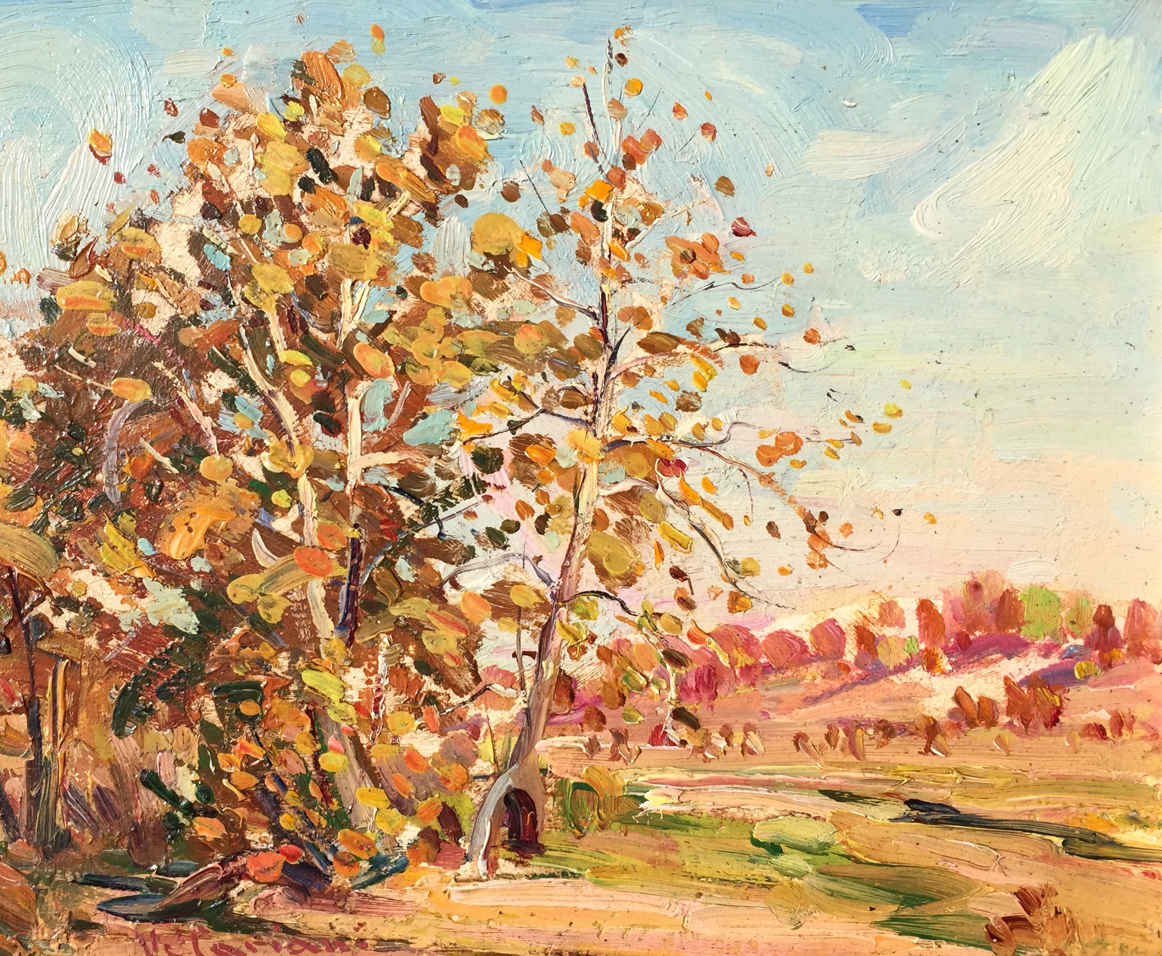 cariani-autumnsycamores-cropped