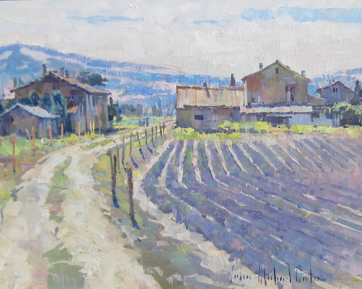 carter-lavenderfieldprovence-cropped