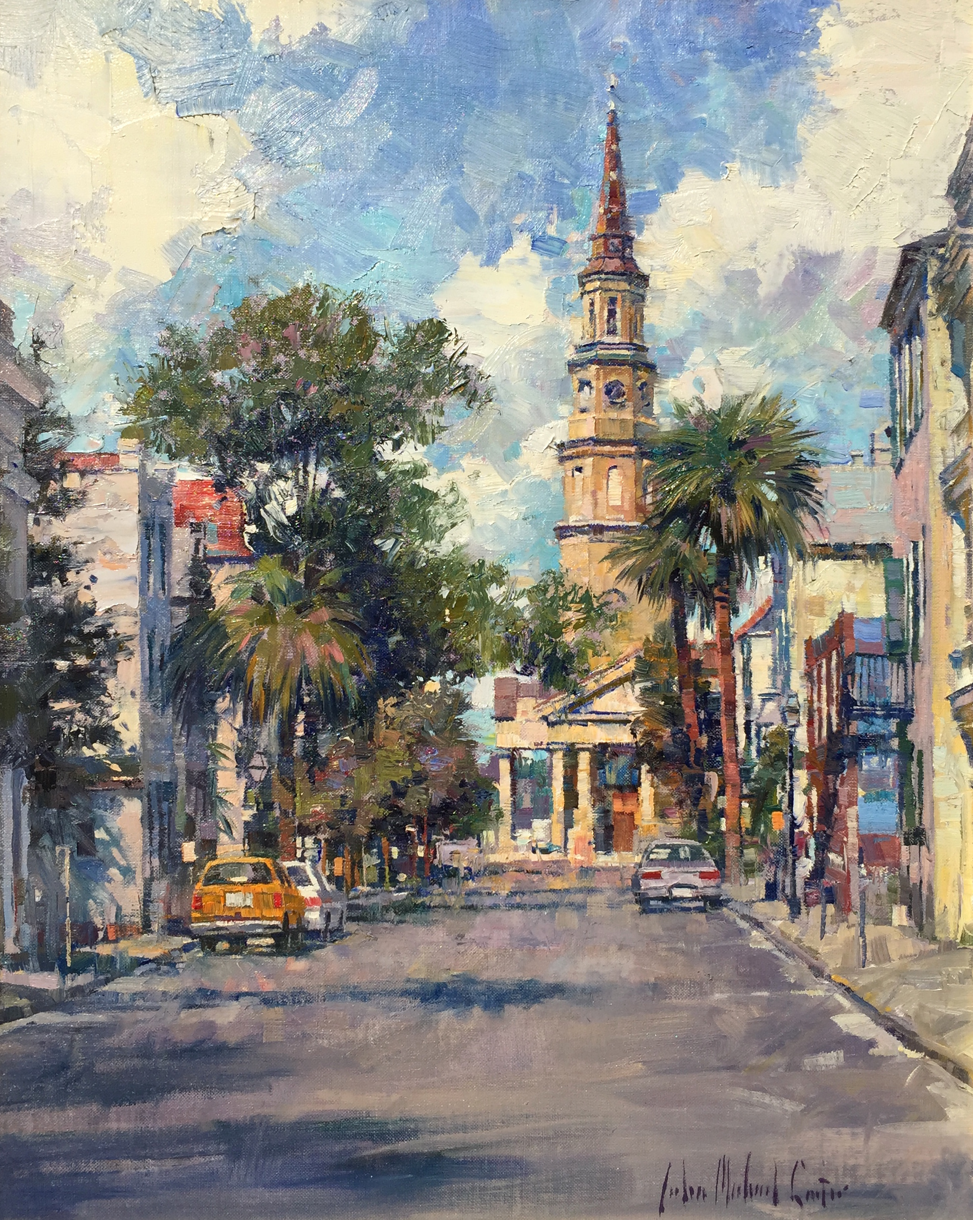 carter-st.philipschurchstreetview-cropped