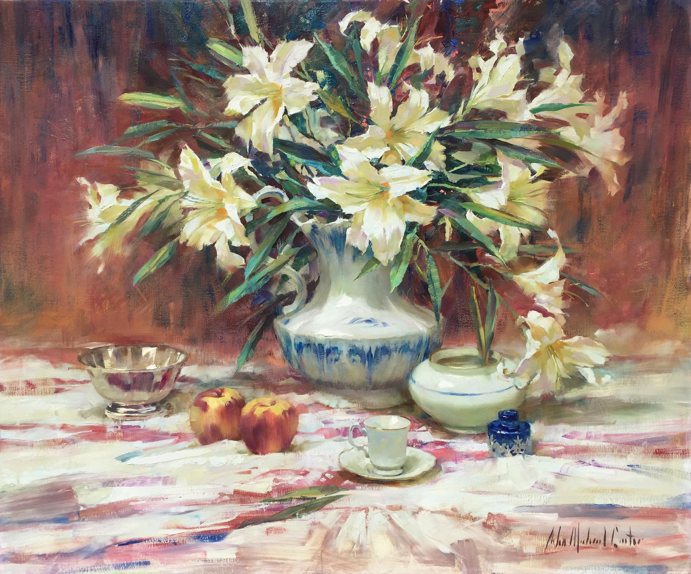 carter-whiteliliespeaches-cropped