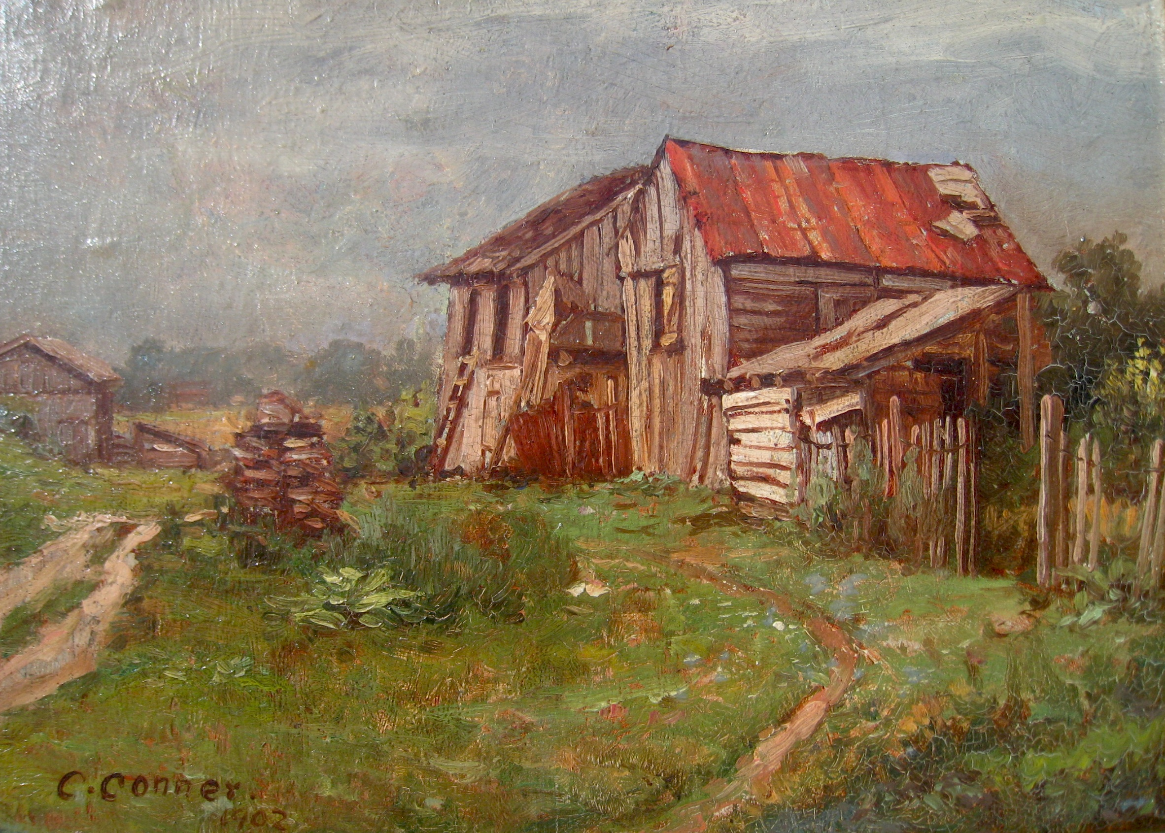 conner-theoldsheds-cropped