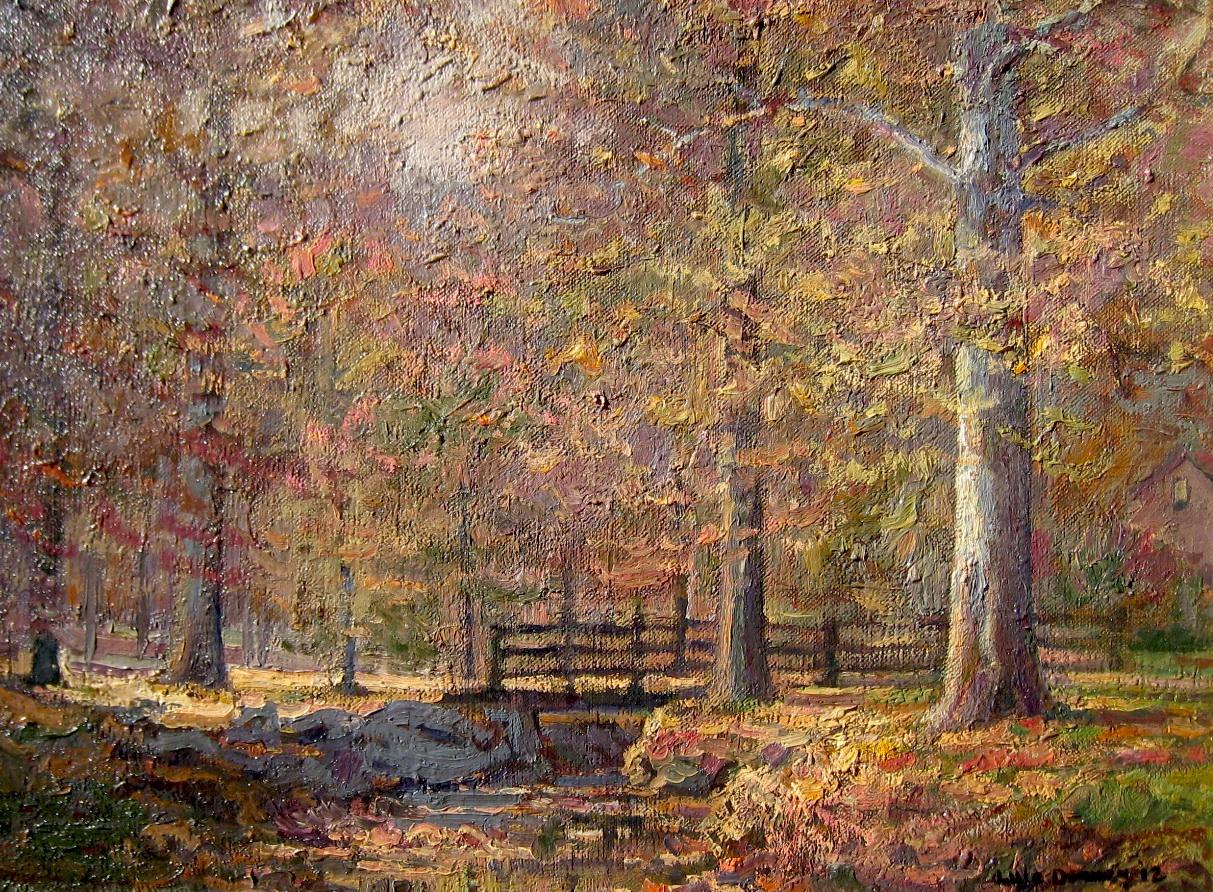 denney-autumnonthejordan-cropped