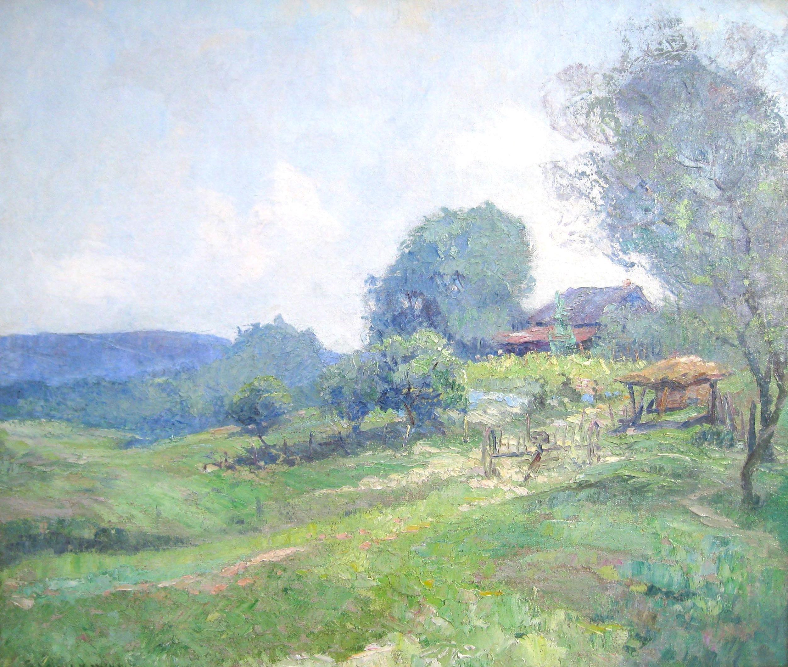 ekw-springonthefarm-cropped