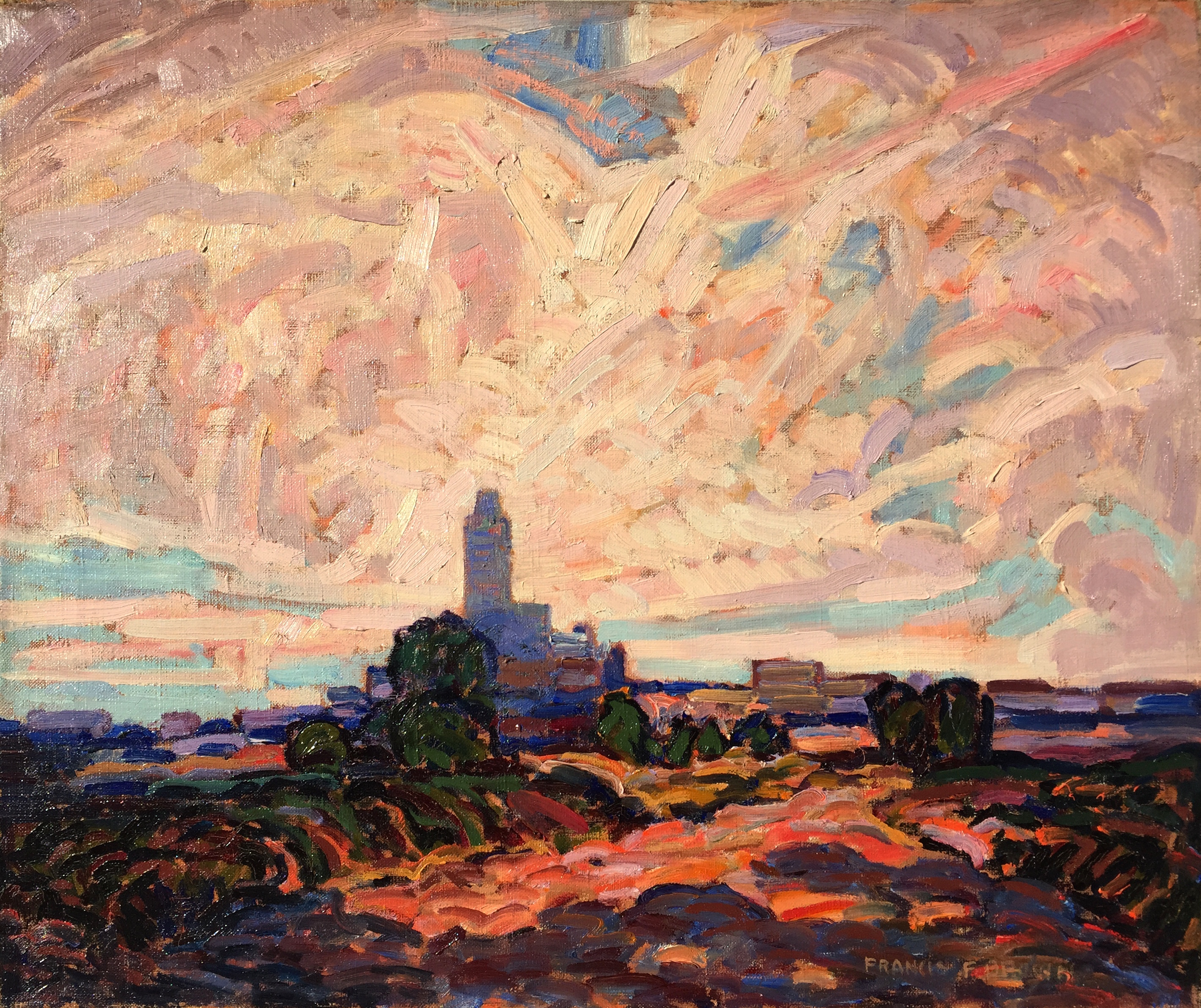 f.f.brown-cityclouds-cropped
