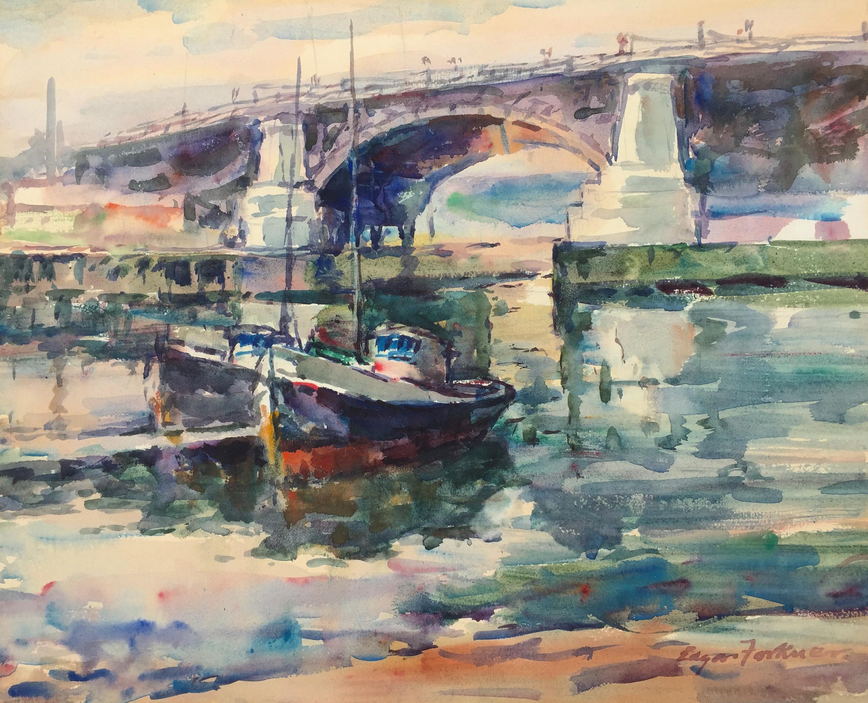 forkner-ballardbridge-cropped