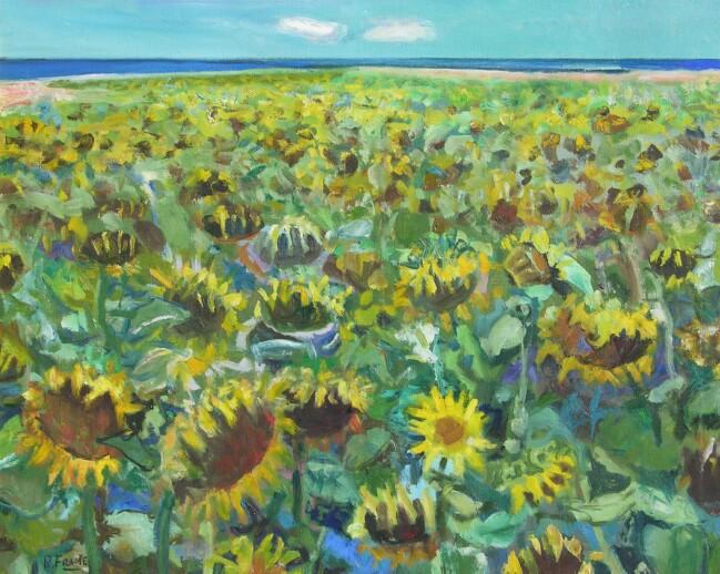 framefieldsunflowers