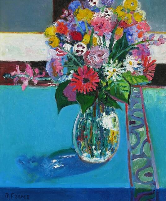 framethevasewithflowers