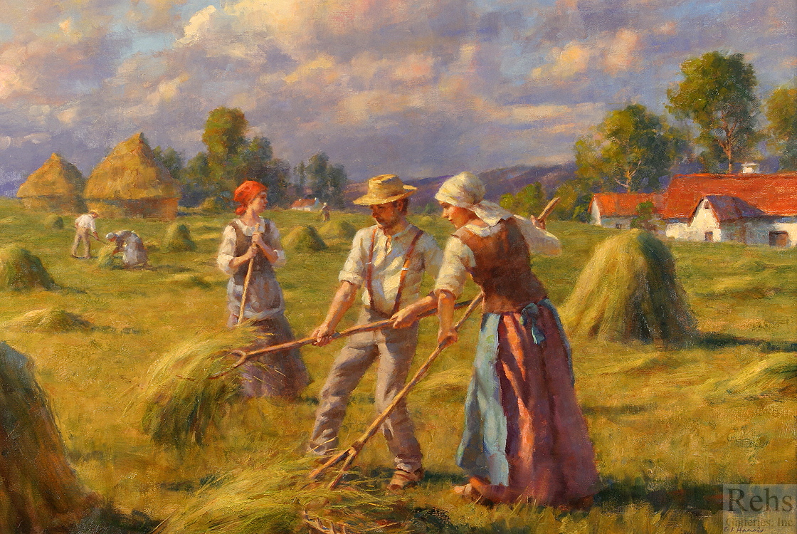 gregory_frank_harris_g1087_the_haymakers_wm.jpg