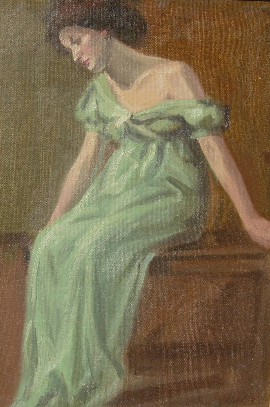 griffith-gown-cropped