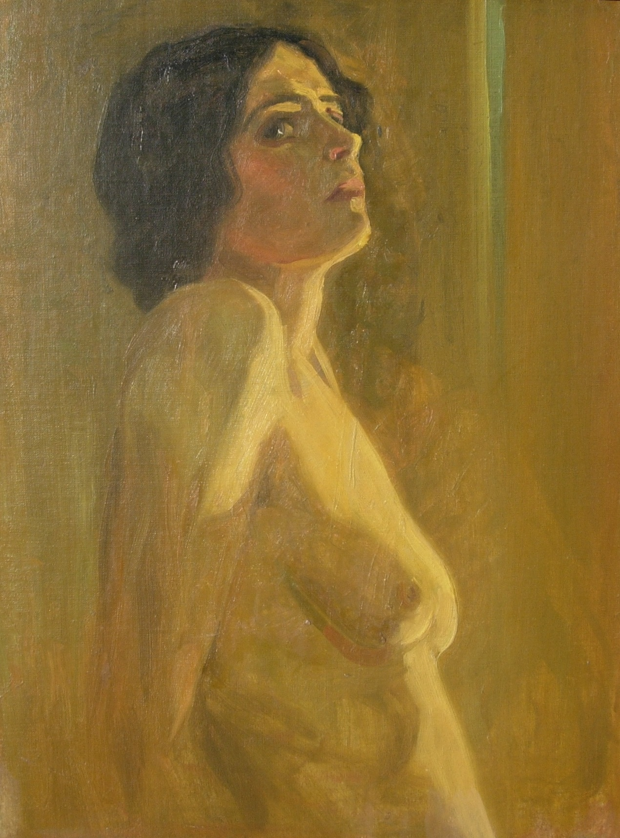 griffith-nudefemaletorso-cropped