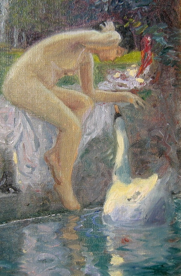 griffith-nudeswan-cropped