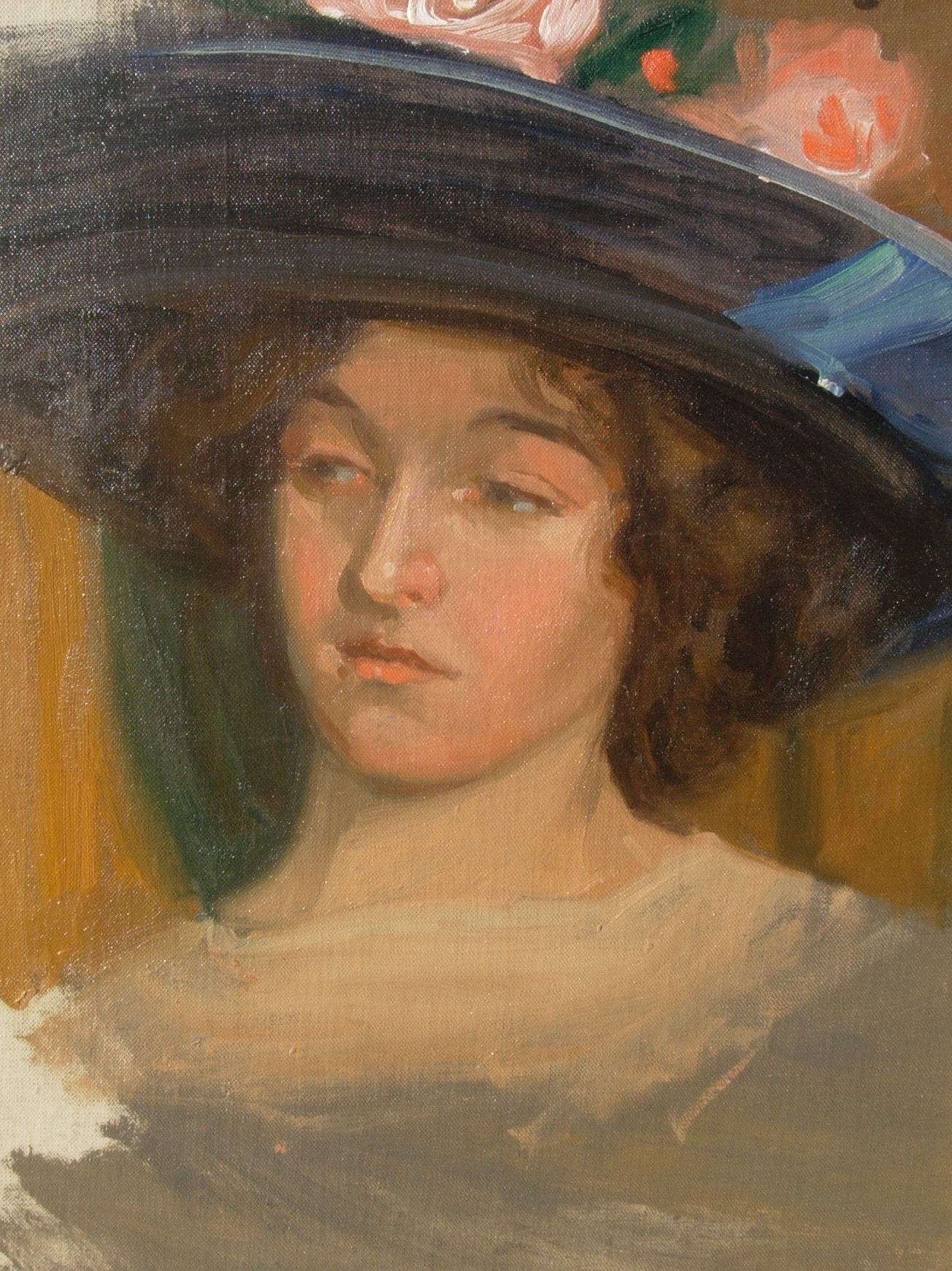 griffith-younggirlhat-cropped