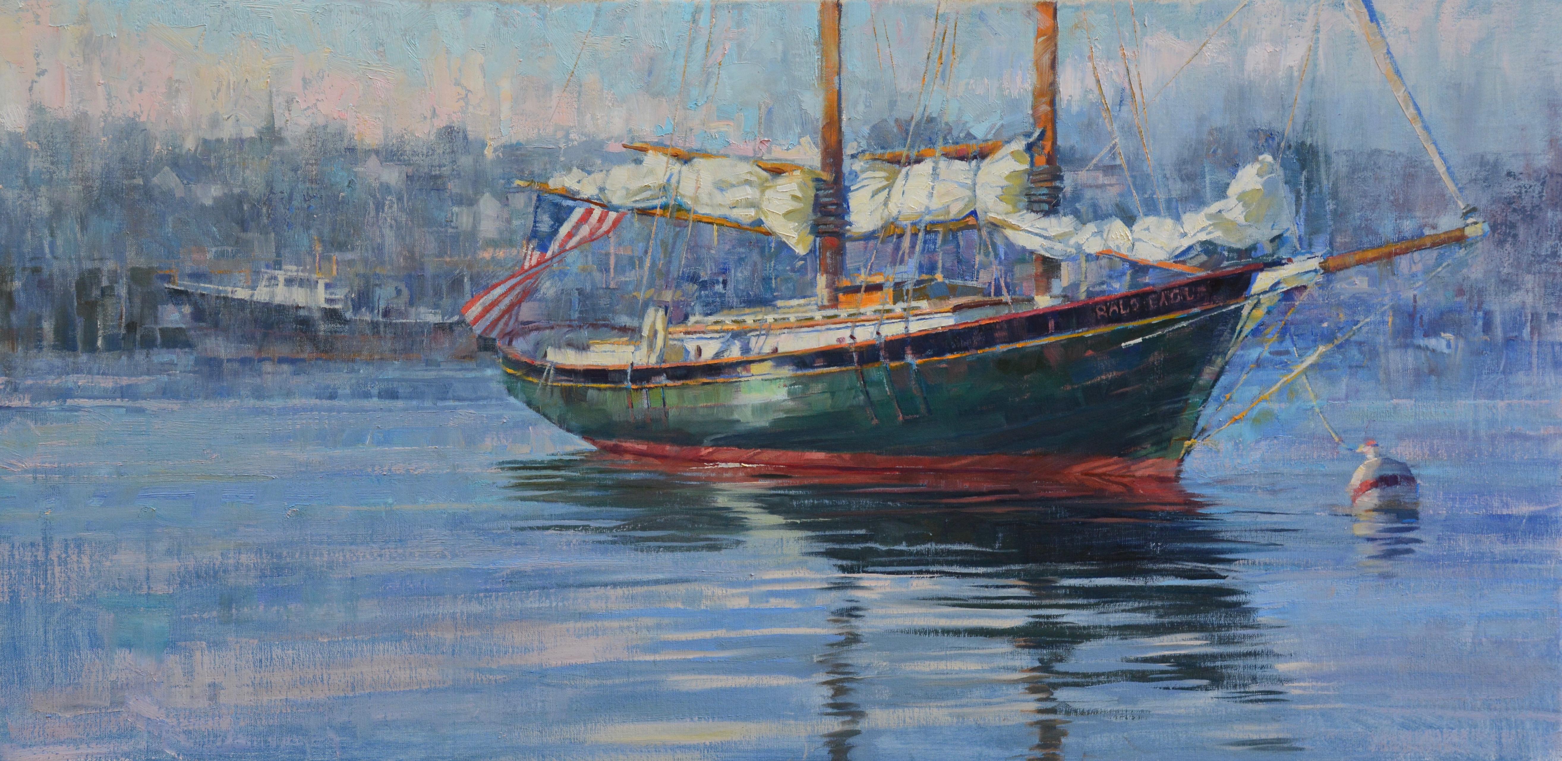 harborcolors14x28