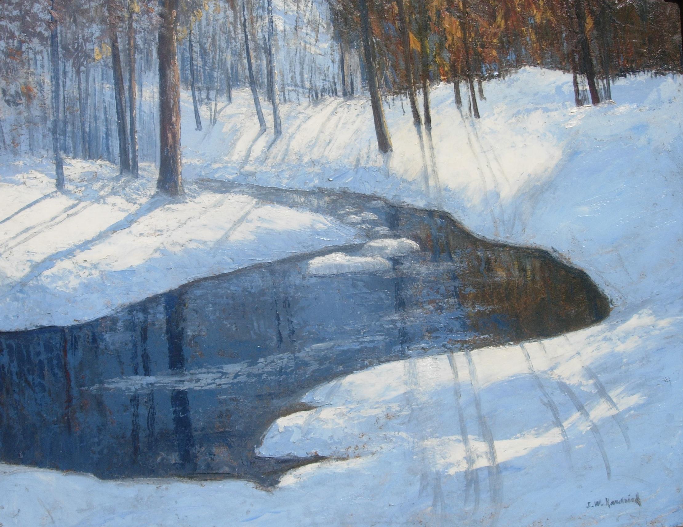 hardrick-winter-cropped