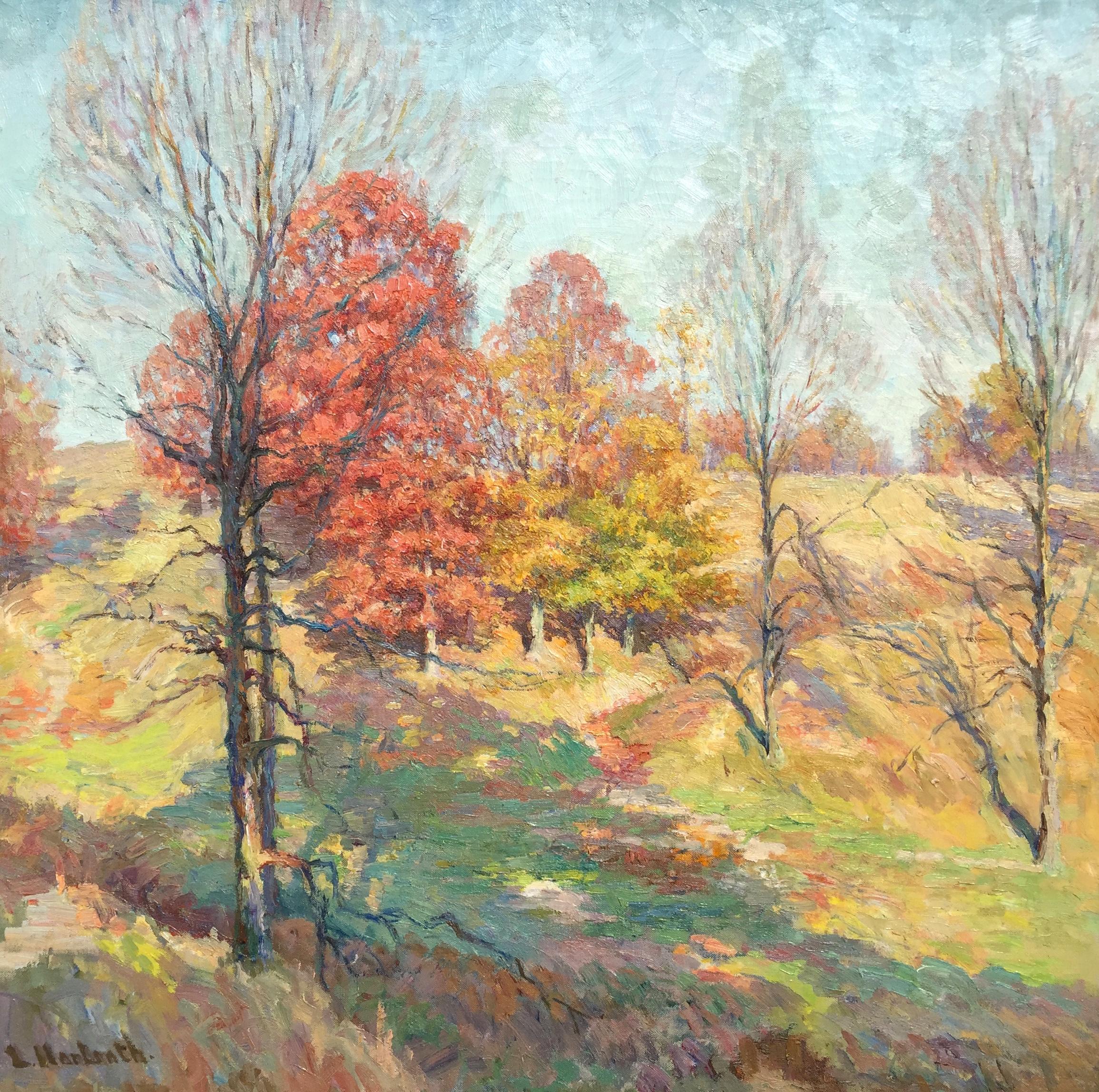 hartrath-autumnshadows-croppedcopy