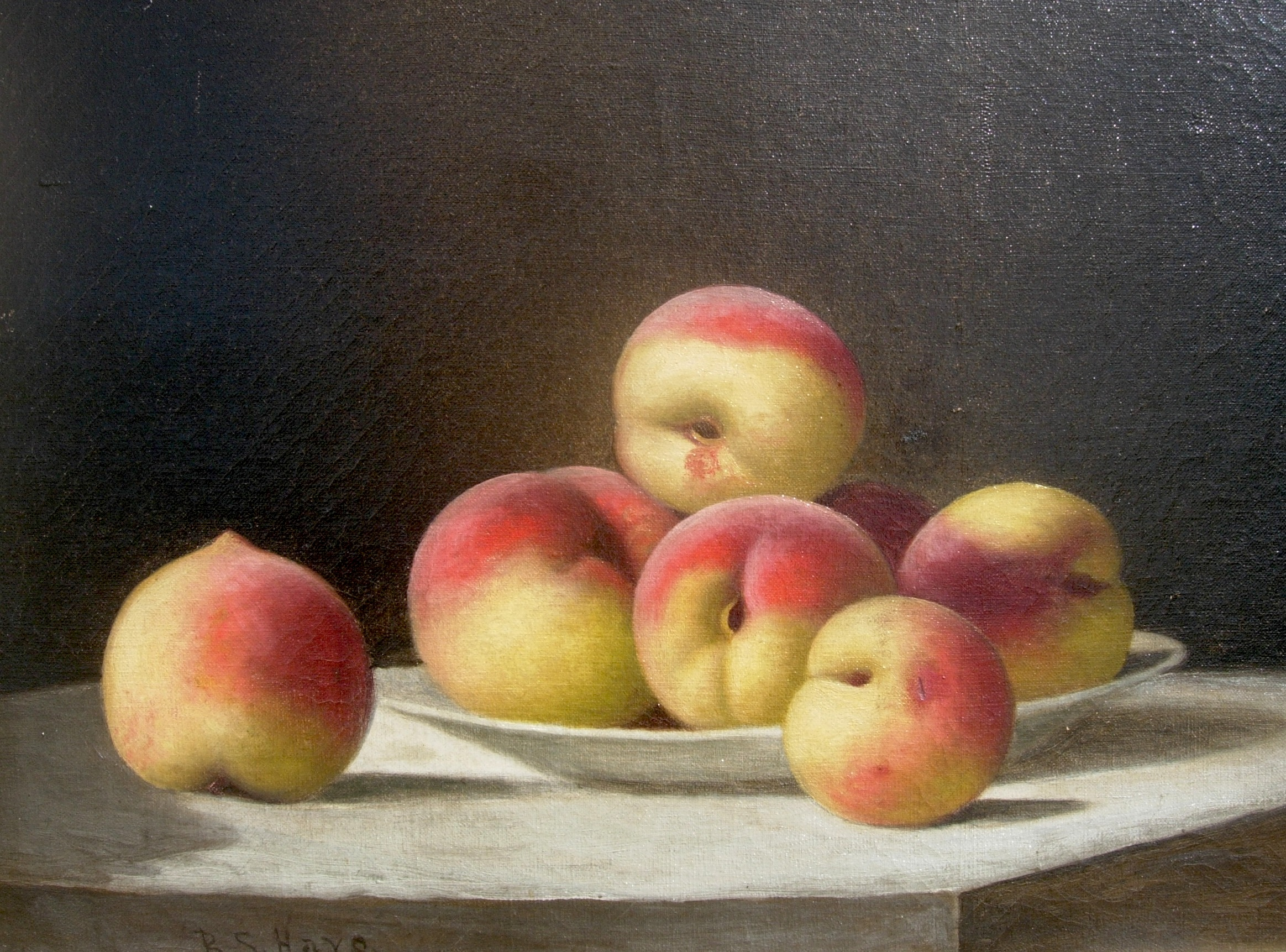 hays-peaches-cropped