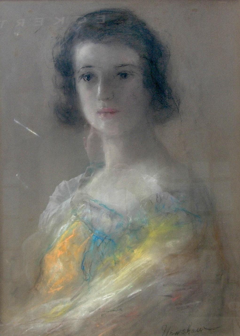 henshaw-woman-cropped