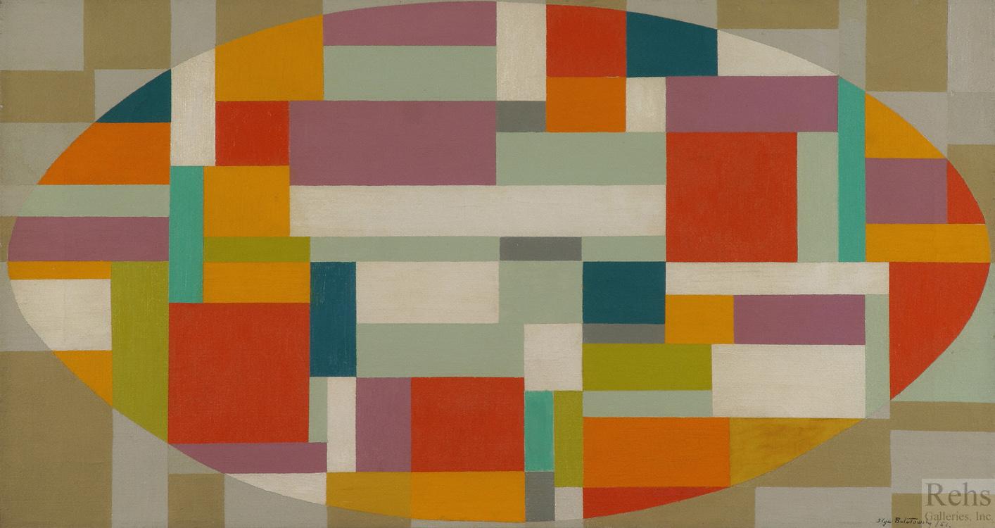 alt Abstract