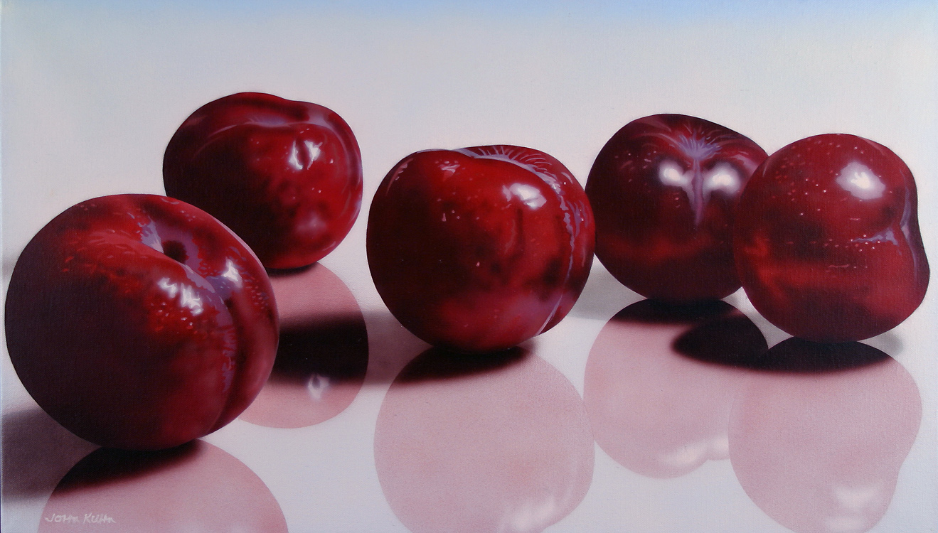 alt Red Plums