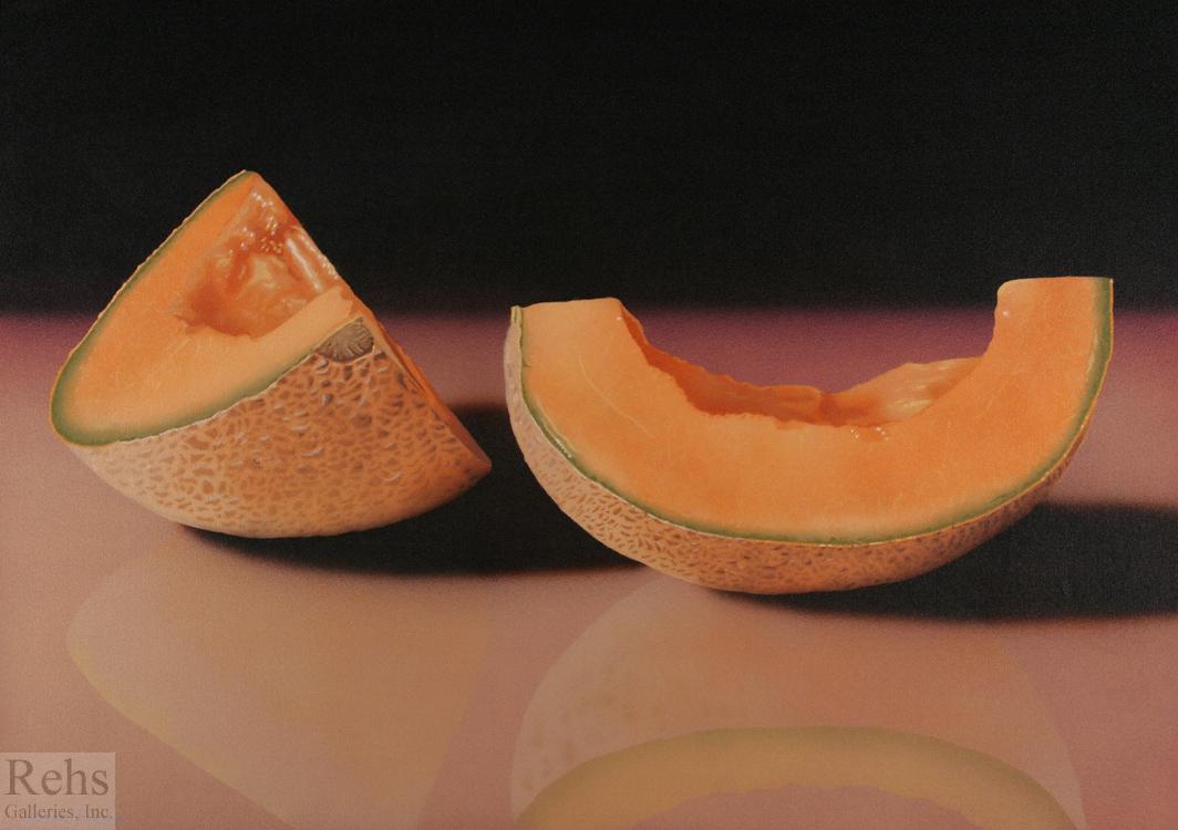 alt Cantaloupe