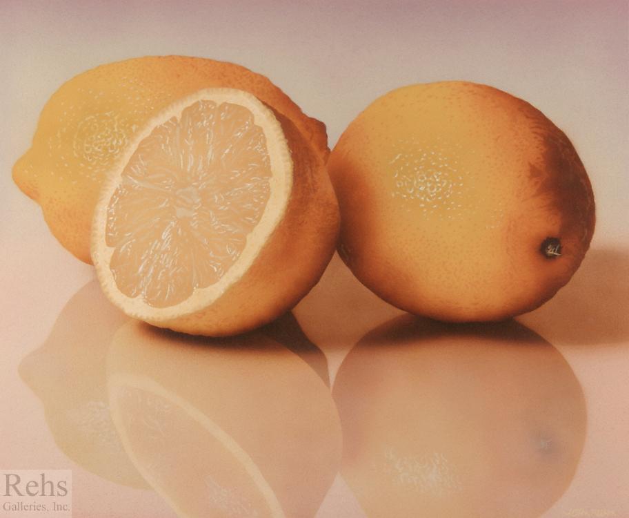 alt Lemons