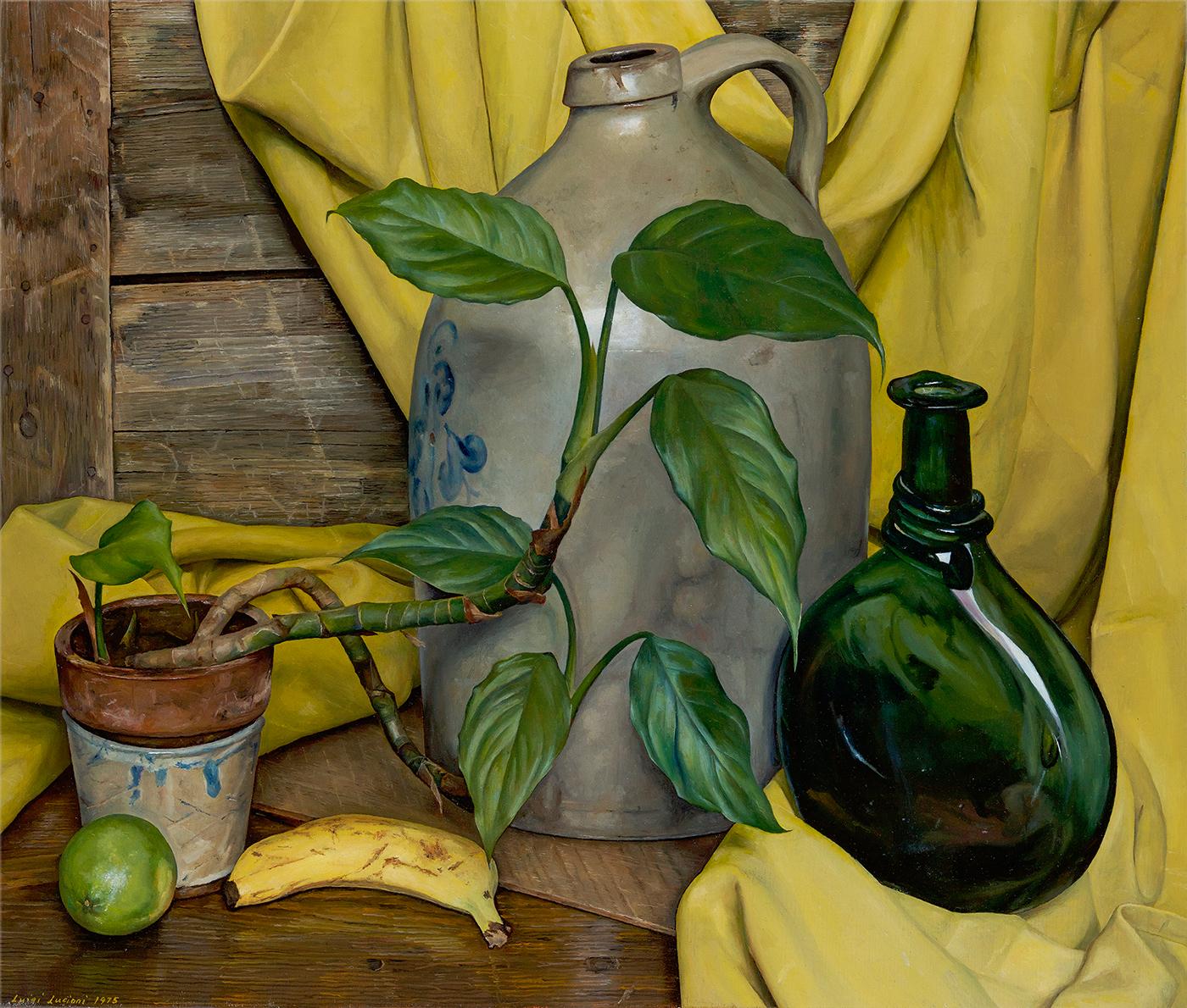 lucioni-andonteinyellowandgreen