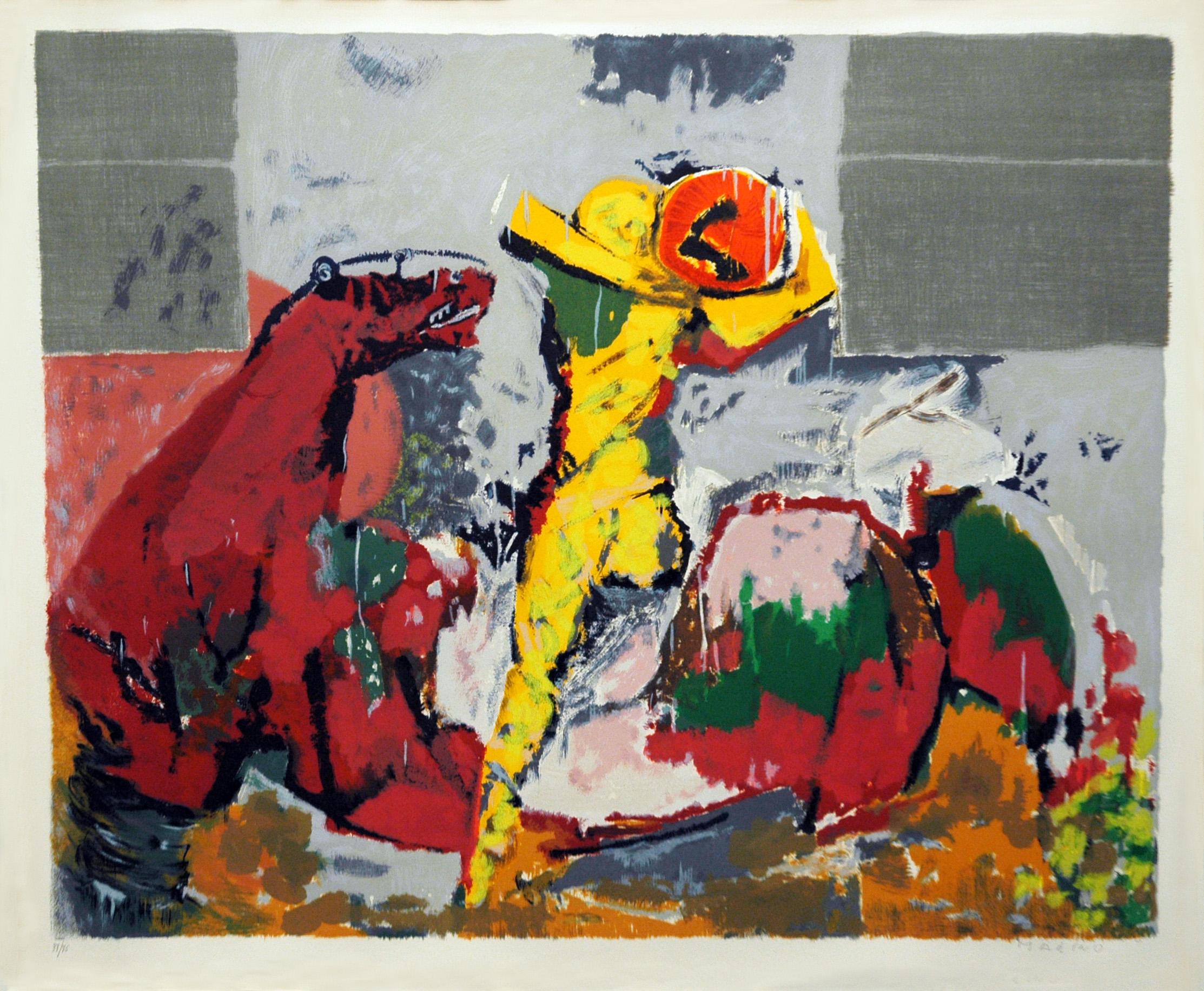 alt Orfeo, 1979