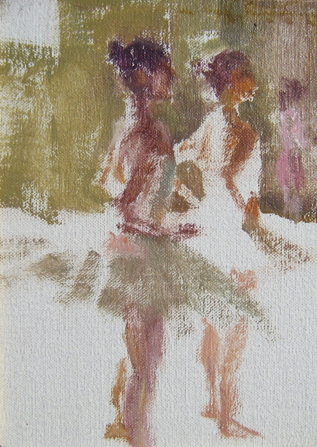 mundy-ballerinas-cropped