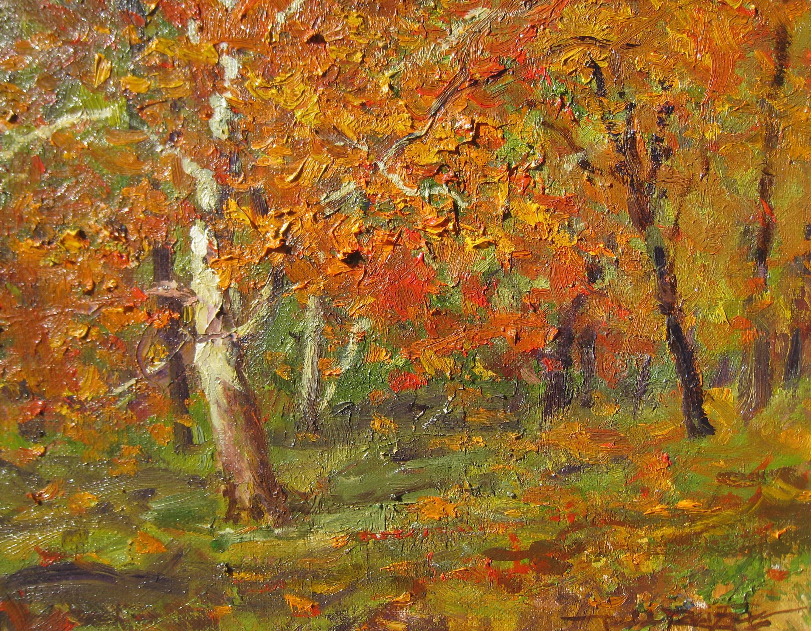 reifers-autumnsycamore-cropped