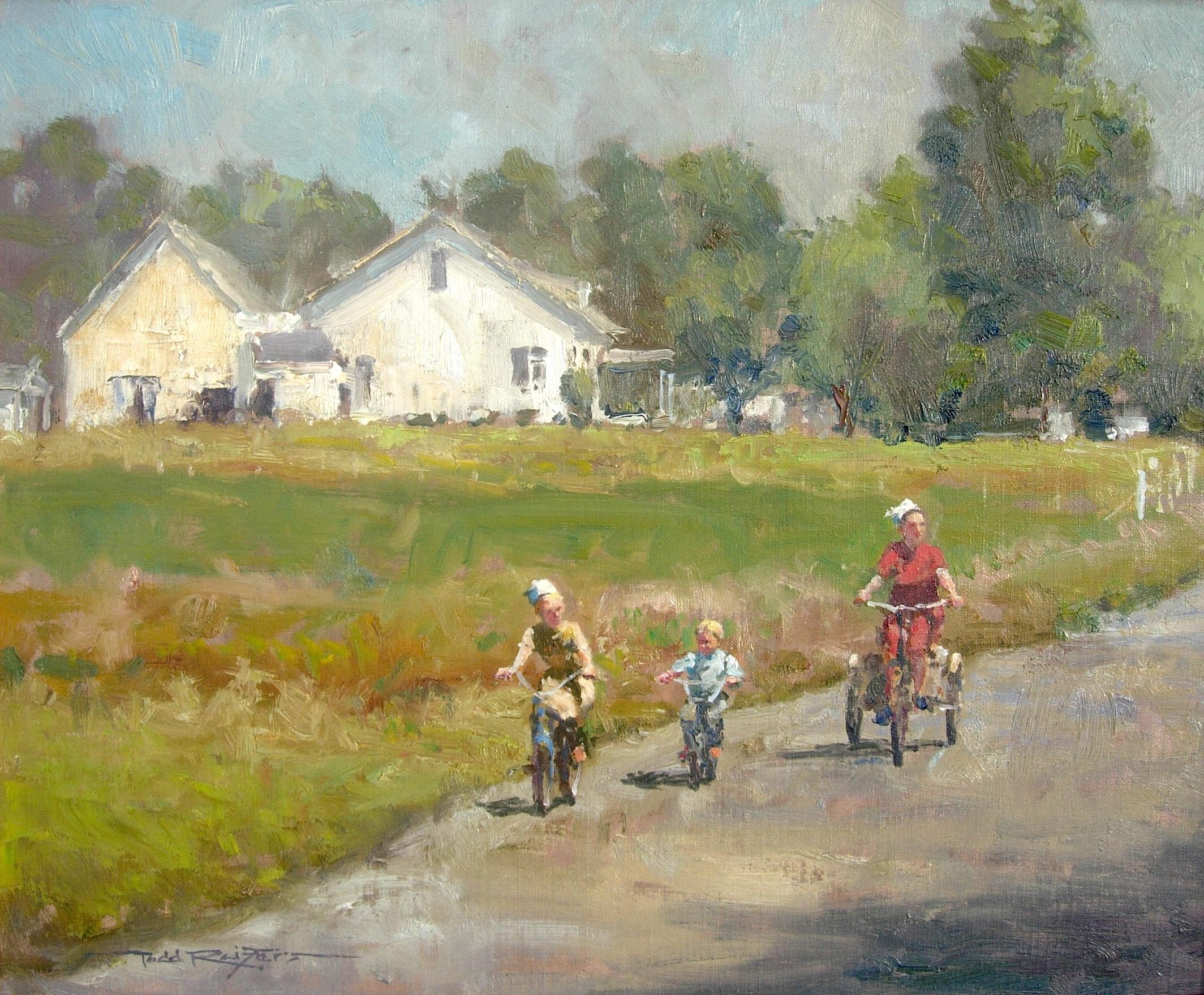reifers-bikingnew-cropped