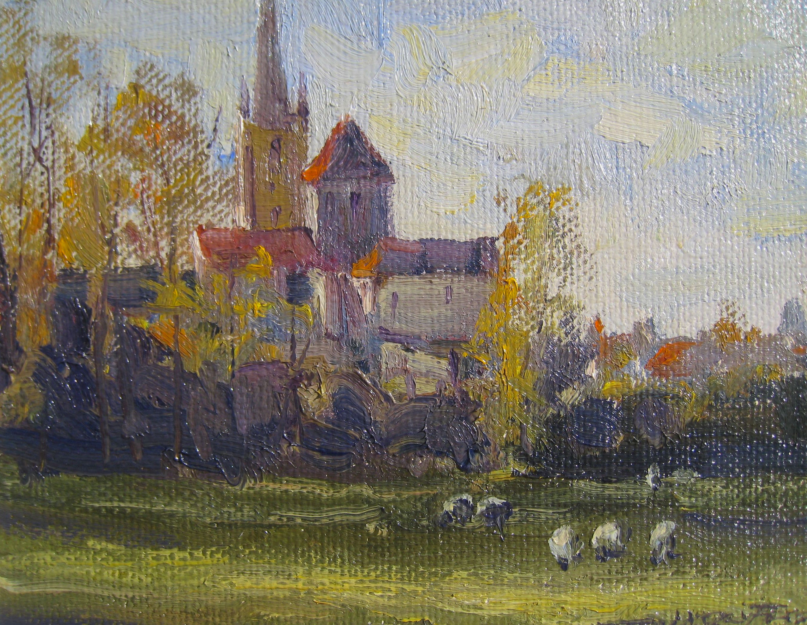 reifers-churchinfrance-cropped