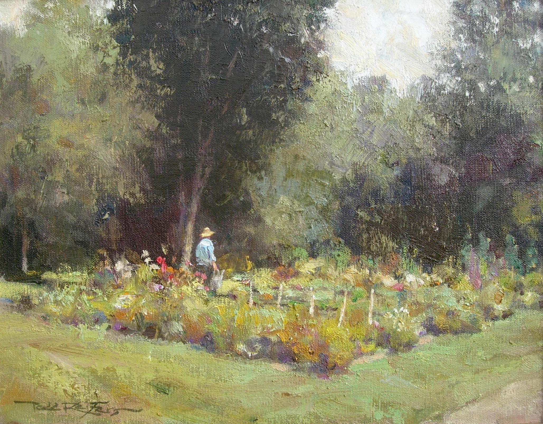 reifers-countrygardennew-cropped