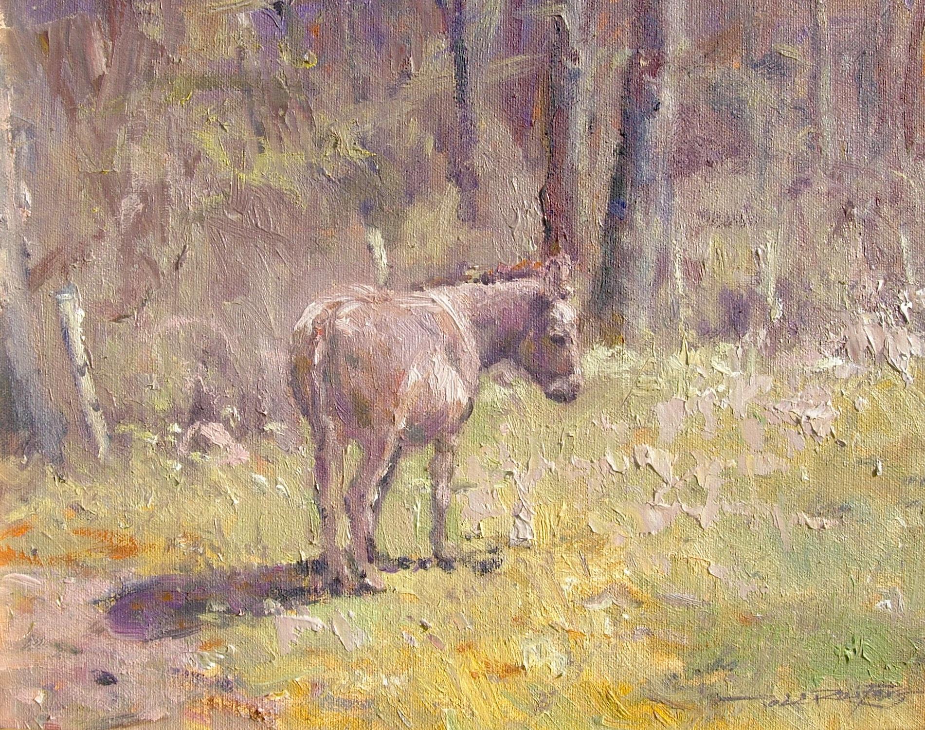 reifers-donkey-cropped