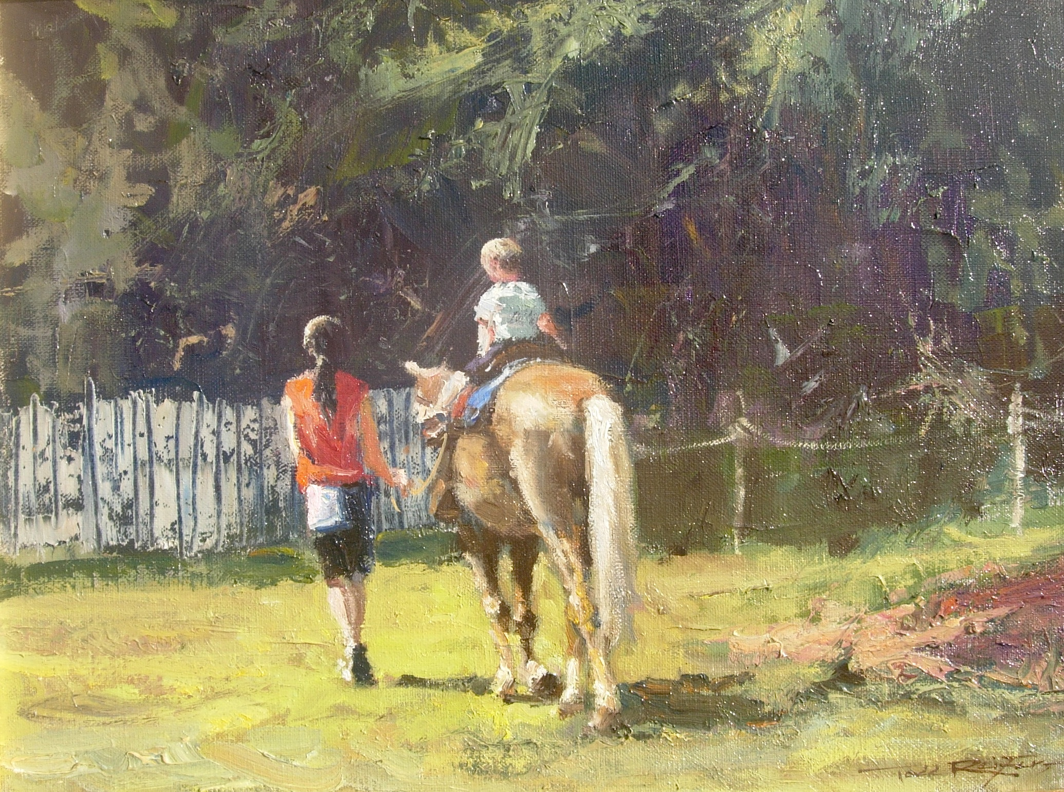 reifers-firstride-cropped