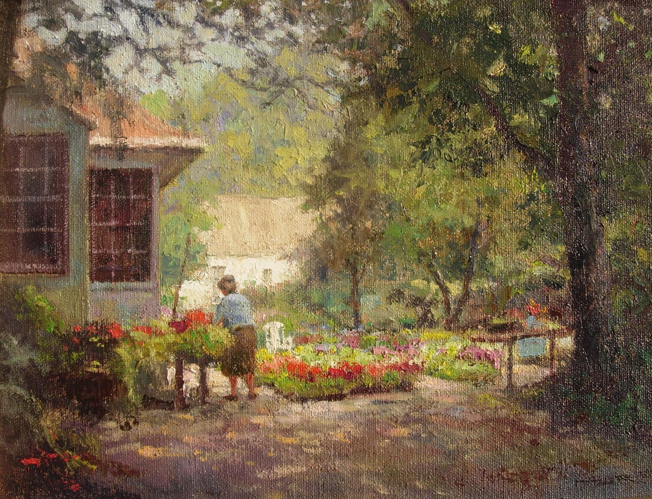 reifers-flowerssalenew-cropped