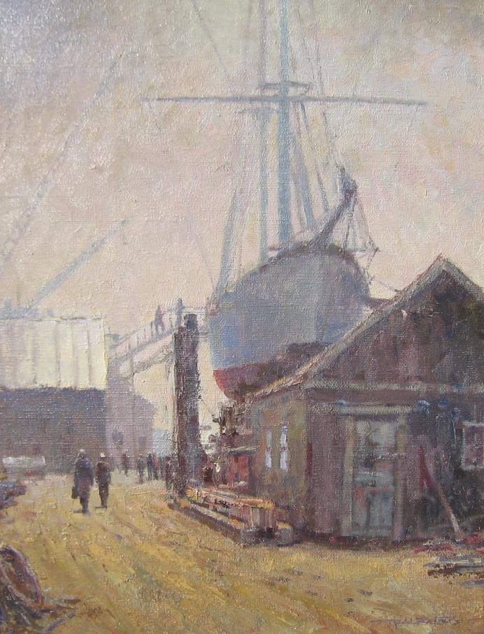 reifers-foggydayshipyard-cropped