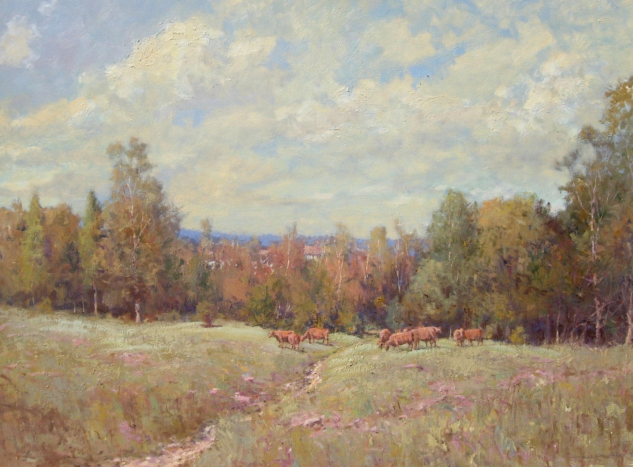 reifers-frenchpasture-cropped